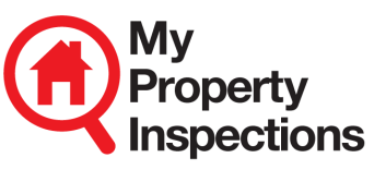 Pest and Building Inspections Sydney